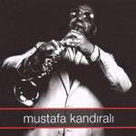6004 Mustafa Kandirali - A tribute to one of the greatest Turkish-Gypsy clarinet players