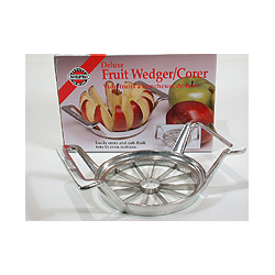 Norpro Deluxe Apple Wedger