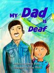 My Dad is Deaf E-book