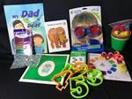 Brown Bear Curriculum Kit