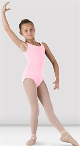 Bloch #CL5405 Tank Leotard