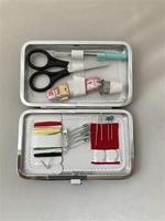 Glam'r Gear Sewing Kit Case