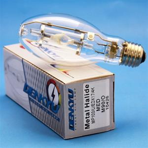 MP Bulbs