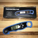 WaterProof Rapid Read Thermometer