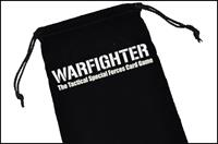 Warfighter Dice Bag