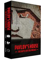 Pavlov's House 2nd Edition