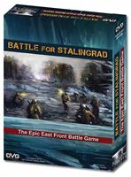 Battle For Stalingrad - Vassal