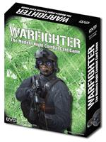 Warfighter Modern Shadow War Core Game and Expansions - Vassal