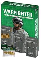 Warfighter Modern - Combo Pack #1