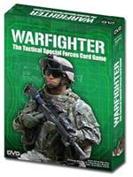 Warfighter Modern - Core Game