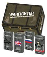 Warfighter Modern - Combo Pack #2