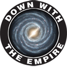 Down With The Empire- PDF