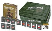 Warfighter WWII - Combo Pack