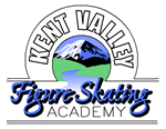 21. Kent Valley Figure Skating Academy Membership