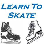 01. Learn to Skate Classes