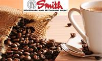 Hyman Smith Coffee Club 12 Month Subscription