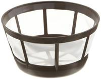 Re-usable Basket Coffee Filter