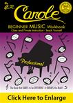 1. Beginner Music Workbook