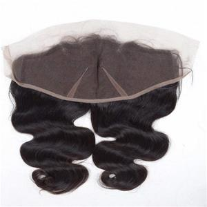 13 x 5 Lace Frontals