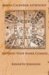 Mayan Calendar Astrology (eBook)