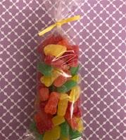 Bag of Jelly Easter Mix