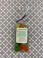 Small Bag of Jelly Bean Prayers
