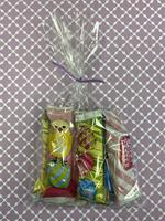 Small Milk Chocolate Marshmallow Easter Assortment