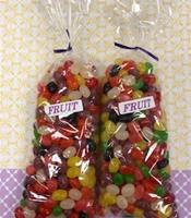 Jelly Beans - Fruit