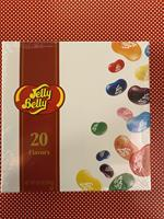 Jelly Belly Box of 20 Flavors