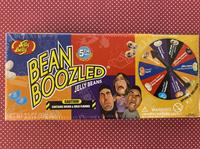 Jelly Belly Large Bean Boozled