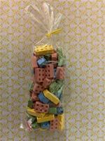 Bag of Candy Blox