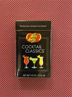 Jelly Belly Classic Cocktail