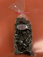 Bag of Cranberries - Dark Chocolate