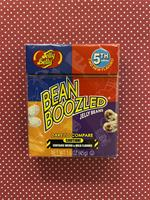 Jelly Belly Small Bean Boozled