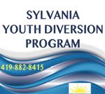 Youth Diversion Payment