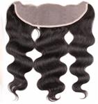 Brazilian Body Wave Ear to Ear Frontals