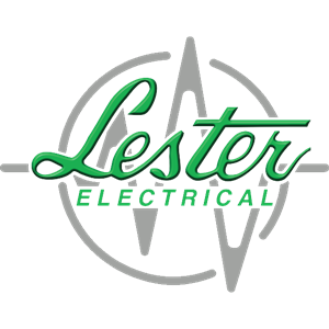 Lester Electrical Battery Chargers