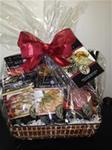 Products Gift Basket