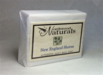 Goat Milk Soap New England Shores