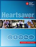 Heartsaver with First Aid and CPR/AED