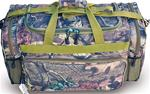 "Mossy Oak 20"" Sport Bag"