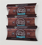 3 Pack Canna Chocolate Bar