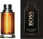 Boss The Scent Intense 3.3 oz edp M by Hugo Boss