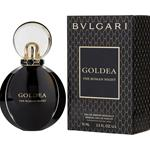 Bvlgari Goldea The Roman Night 2.5 oz edp by Bvlgari