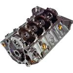 Chevrolet Performance 350 C.I.D. Cast Iron Racing Bowtie Bare Engine Blocks