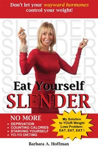 Eat Yourself Slender
