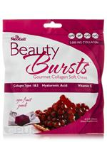Beauty Bursts - Fruit Punch Flavor (60 chews)
