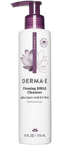 Firming DMAE Cleanser (6 oz pump)