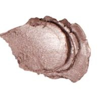 Indelible Creme Eyeshadow - Immortal