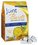 Joint Bursts (30 Soft Chews)